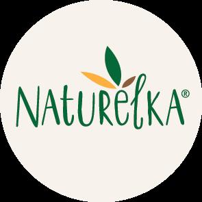 Naturelka'nın Seyir Defteri