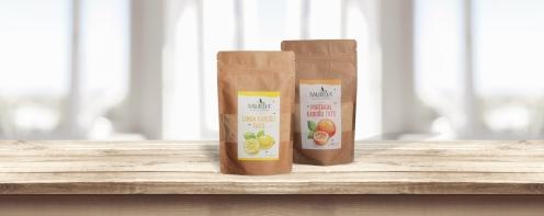 portakal_limon